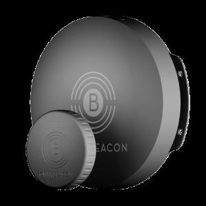 onyx-beacon-one-vs-enterprise-beacon